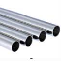 S355 Pipes Stockist