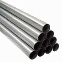 S355 Pipes Dealers