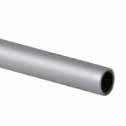 S355 Pipes Suppliers