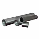 ST52 Pipes Supplier