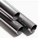 ST52 Pipes Dealers