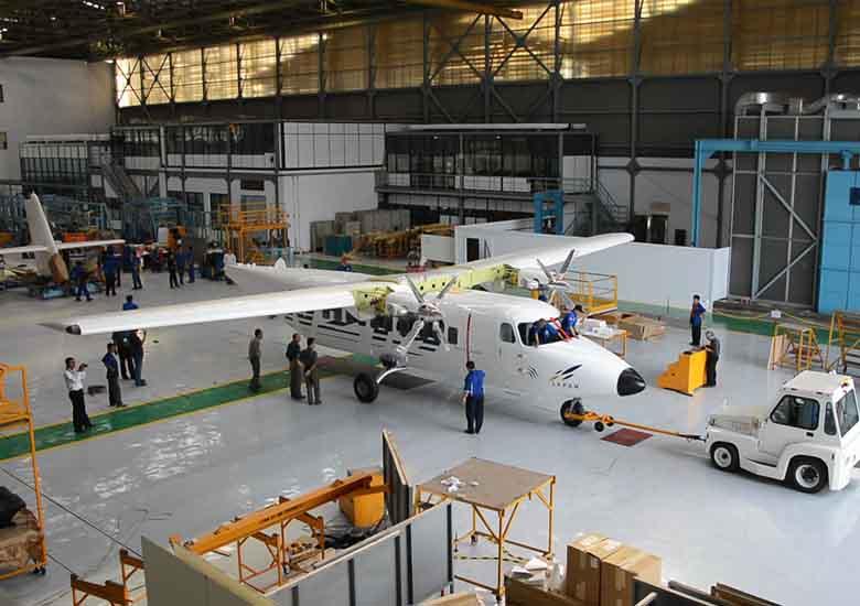aerospace6