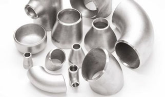 alloy steel buttwelded pipe fittings exporters