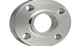 alloy steel flanges dealers