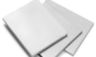 alloy steel sheets and plates stockist