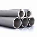 Alloy Steel 4340 Pipe Supplier