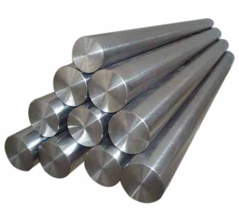 alloy steel 4340 round bars Manufacturers