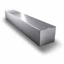 Alloy Steel 4340 Round Bar Stockist