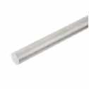 Alloy Steel 4340 Round Bar Supplier