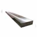 Alloy Steel 4340 Round Bar Dealers
