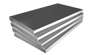carbon sheets and plates
