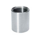 coupling buttweld fittings