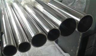 hastelloy pipes and tubes suppliers