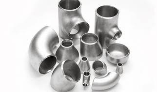 hastelloy steel pipe fittings exporters