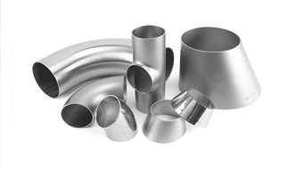 incoloy steel buttweld pipe fittings exporters