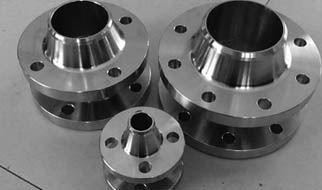 inconel steel flanges dealers