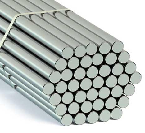 lf2 round bars Manufacturer