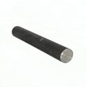 Dealers of LF2 Round Bar