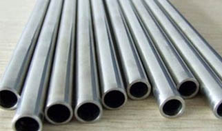 monel steel pipes and tubes suppliers