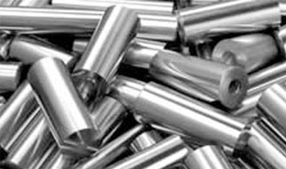 nickel alloy pipes and tubes suppliers