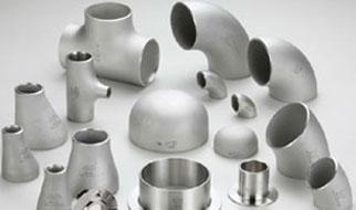 monel steel buttwelded pipe fittings exporters
