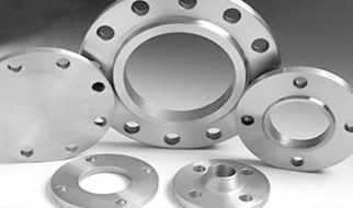 nickel alloy flanges dealers