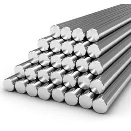 nitronic 50 round bar suppliers