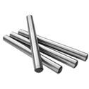nitronic 60 round bar Supplier