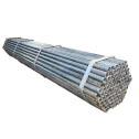 large diameter pipe stockist
