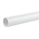 large diameter pipe dealers