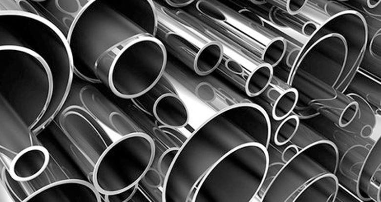 pipes tubes nova manufacture in india