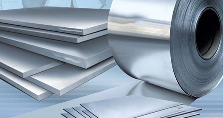 sheet plates coils manufacturing india nova