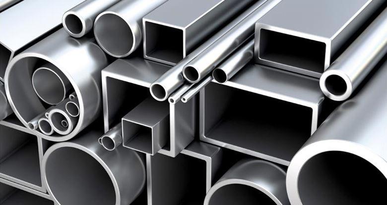 ss round bars manufacture india nova