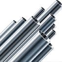 Spring Steel Sheets Supplier