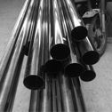 welded pipes tubes manufacture in India