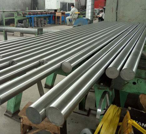 15 5 ph round bars manufacturer