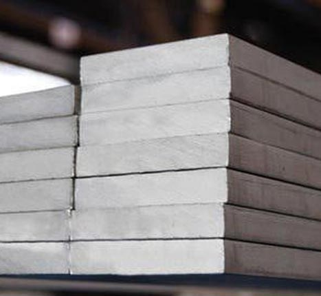15 5ph sheets manufacturer
