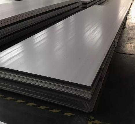 17 4 ph sheets manufacturer