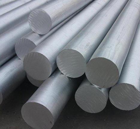 2024 T3 Aluminium Round Bar Manufacturer