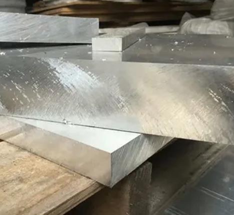 2124 T851 Plates Manufacturer