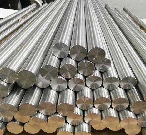 316l rb manufacturer