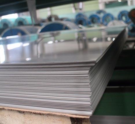 321 plates manufacturer
