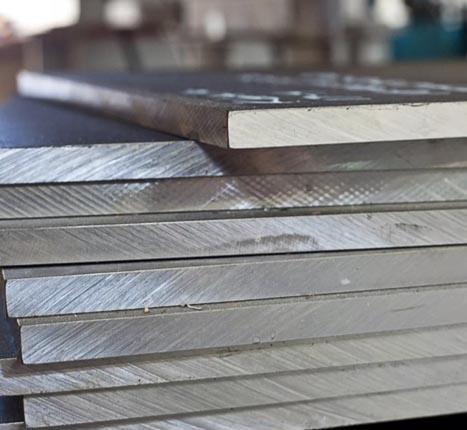 321 sheets manufacturer