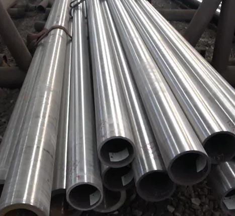 4130 tubes manufacturer
