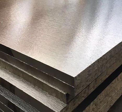 6061 plates manufacturer