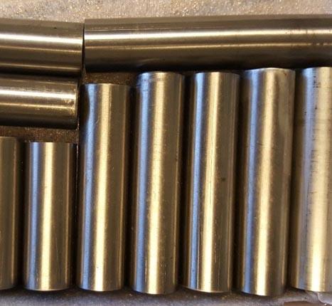 6al 4av rb manufacturer