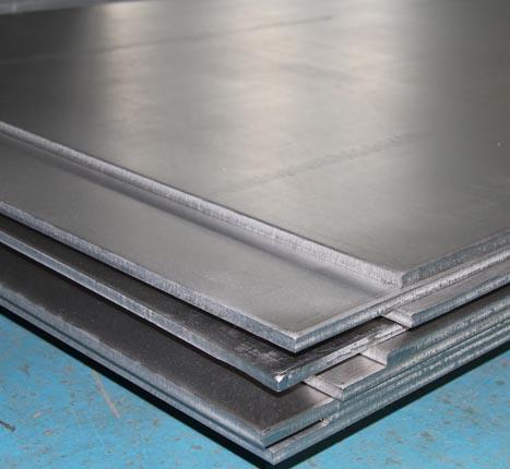 6al 4v plates manufacturer