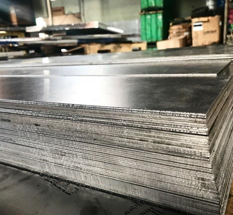 6al 4v sheets manufacturer