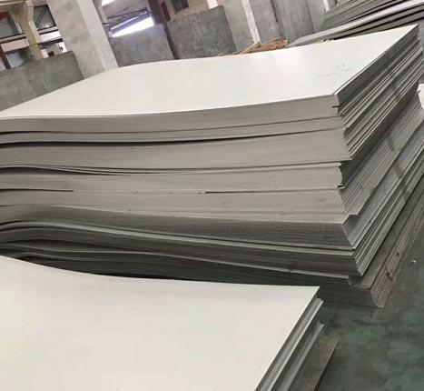 aisi 301 sheets manufacturer
