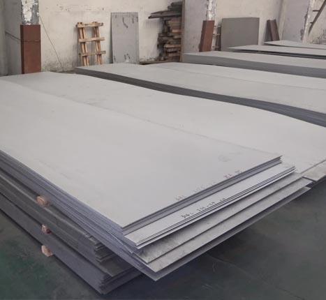 aisi 303 plates manufacturer